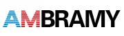 Salon Rolet - bramy, rolety, smarthome